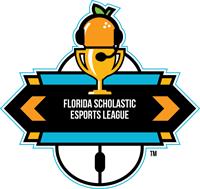 Florida Scholastic Esports Federation