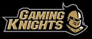 Gaming Knights at UCF