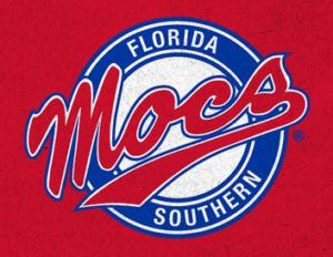 Florida Souther Mocs Esports